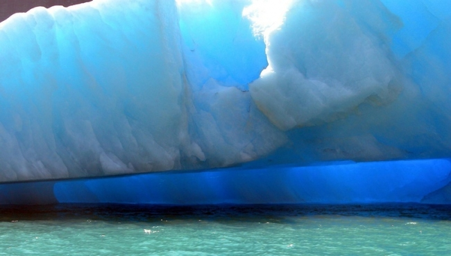 Antarktis_06