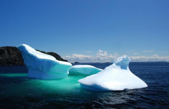 Antarktis_07