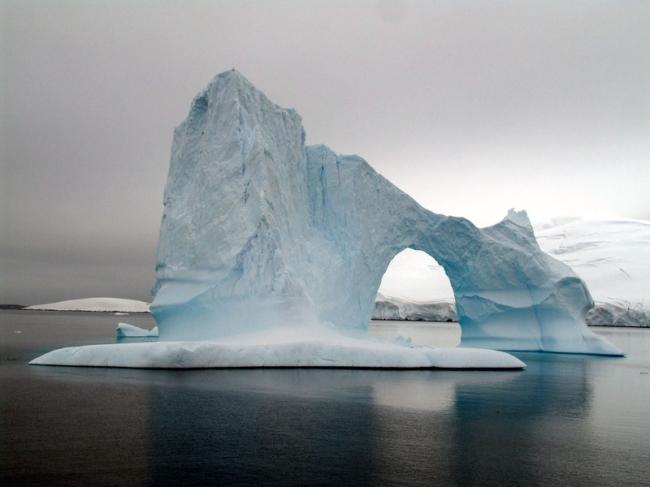 Antarktis_11