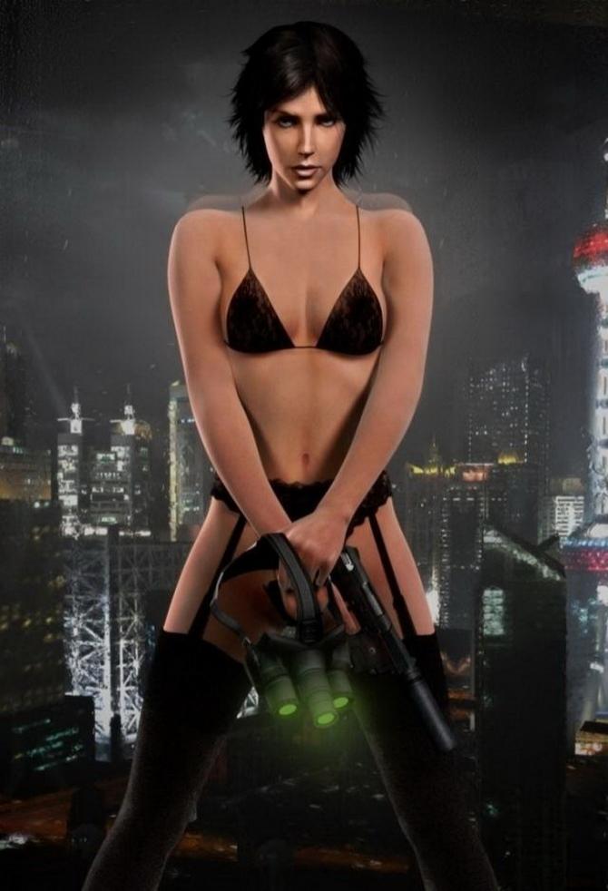 Cмотреть порно вк онлайн, Мега порно из ВК ~