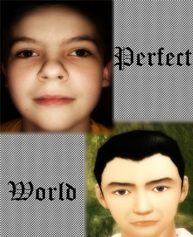 Perfect World Realiteat vs Spiel_08