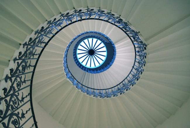 Spiraltreppen_08