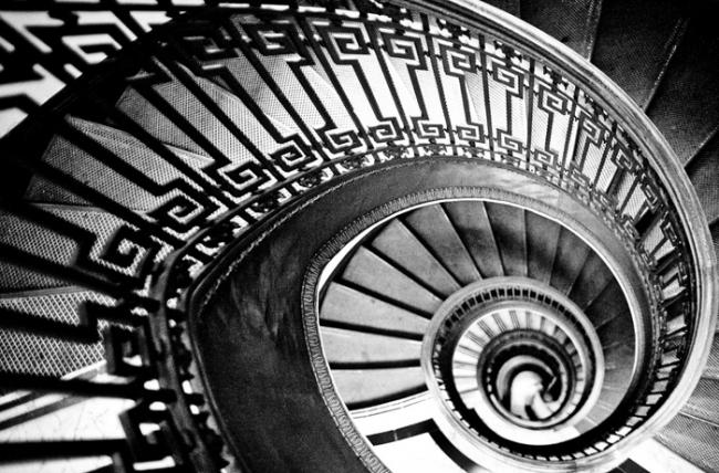 Spiraltreppen_11