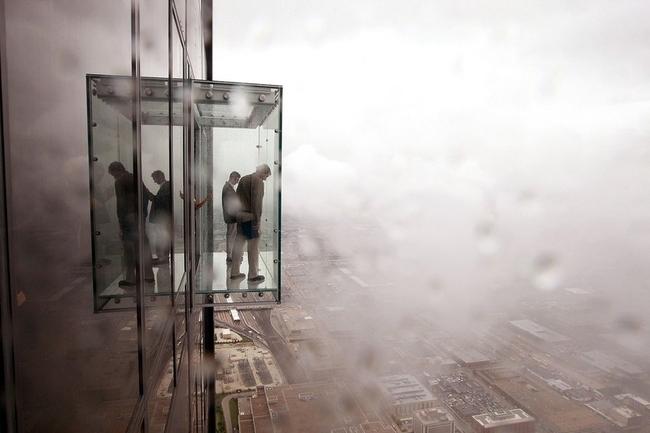 Balkon Bodenbelag Aus Glas : Balkon aus Glas - Picsis.tv