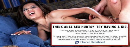 Anal Sex | Picdump #4 by Spassfabrik